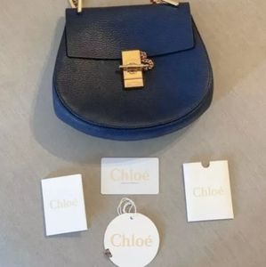 Chloe drew small bag